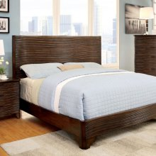 California King-Size Bisbee Bed