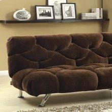 Bendi Futon Sofa