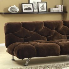 Bendi Futon Sofa