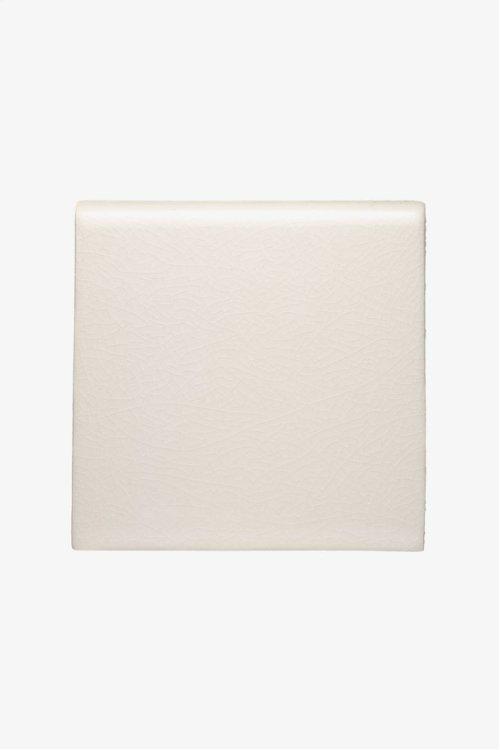 Architectonics Handmade Field Tile 6 x 6 STYLE: ARF066