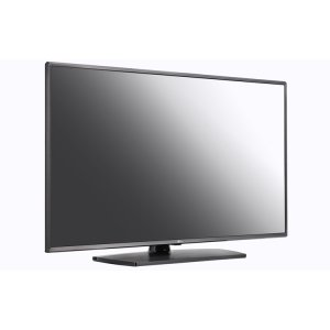 "55"" Pro:Centric® Enhanced Hospitality 4K UHD TV"