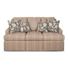 Candice England Living Room Full Sleeper 2848