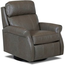 Comfort Design Living Room Leslie Chair CL707 SHLRC