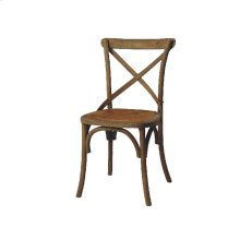 Gaston Dining Chair