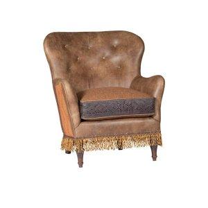 Kipling Chair