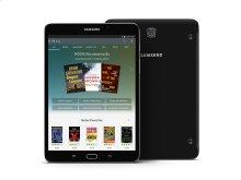 """Galaxy Tab S2 NOOK 8.0"""" 32GB (Wi-Fi)"""