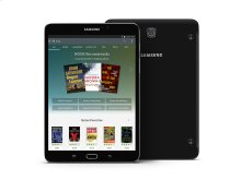 "Galaxy Tab S2 NOOK 8.0"" 32GB (Wi-Fi)"