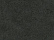 Antonio Leather Charcoal