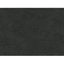 Antonio Leather Charcoal