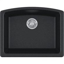 Ellipse ELG11022ONY Granite Onyx