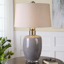 Ovidius Table Lamp