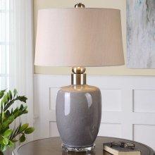 Ovidius Table Lamp
