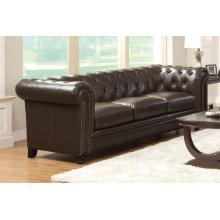 Roy Brown Sofa
