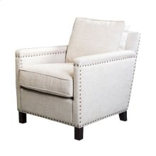 New Tyler Chair - Classic Linen Natural