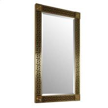 Le Bijou Grec Mirror