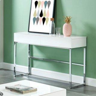 Juni Sofa Table