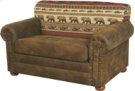 3403 Chair Product Image