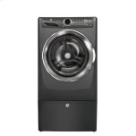 Front Load Perfect Steam™ Washer with LuxCare™ Wash - 4.3 Cu. Ft