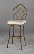 Anderson Bar Stool Product Image