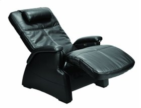 PC-086 Perfect Chair ® Serenity ® Recliner - Black
