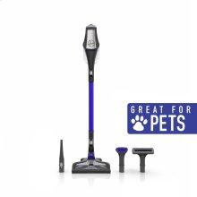 Fusion Pet Cordless Stick Vacuum
