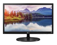 "20"" class (19.5"" diagonal) Full HD Monitor"