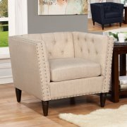 Dayton Armchair Product Image