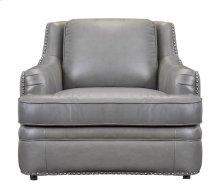 9013 Tulsa Swivel Chair 1812 Grey