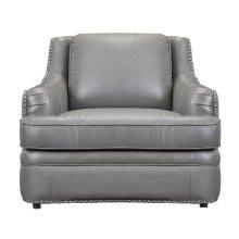 9013 Tulsa Chair 1812 Grey