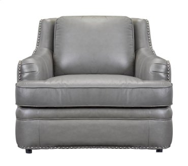 9013 Tulsa Chair 1812 Grey