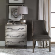 Jory Accent Chest
