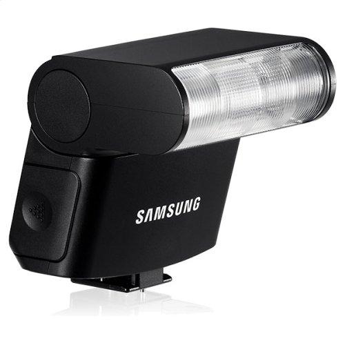 ED-SEF220A - External Flash for NX Series Cameras