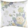 "Kalena KLN-006 18"" x 18"" Pillow Shell Only"