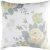 "Additional Kalena KLN-006 20"" x 20"" Pillow Shell Only"