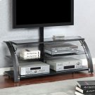 Surtell Tv Console Product Image