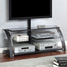 Surtell Tv Console
