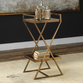 Elling, Accent Table