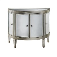 Halton Cabinet Product Image