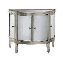 Halton Cabinet