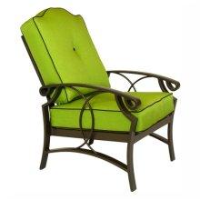 Cinnamon Bay Lounge Chair