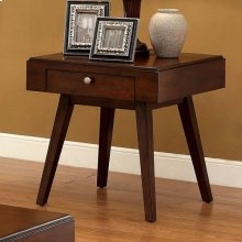 Kinley End Table