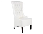 Napa Dining Chair - White Product Image