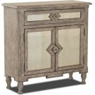 Credenza Cabinet Product Image