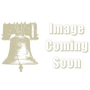 Liberty Furniture IndustriesJr Executive 60 Inch Bookcase (RTA)