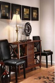 Swing Arm Table Lamp Product Image