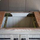 SM Sink Undermount Kit Product Image