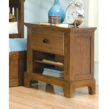Perfect Size Night Stand