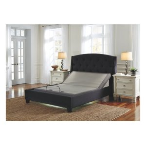 Ashley FurnitureASHLEY SLEEPCal King Adjustable Base