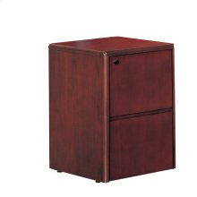 LATERAL FILE 37X20X29, CHERRY