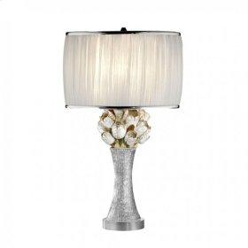 Simone Table Lamp